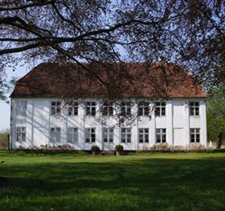 Aastrupgaard