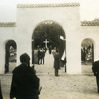 Braine 1924
