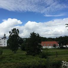 Engelsholm