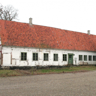 Gl Broløkke