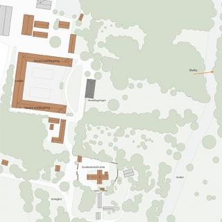 Gunderslevholm