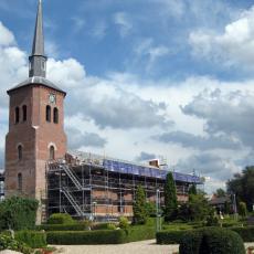 Jels Kirke