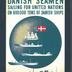 5000-sailors