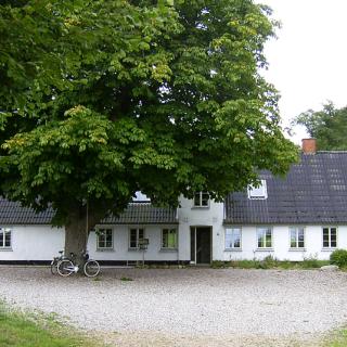 Øster Lindet