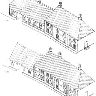 Bygningsudvikling