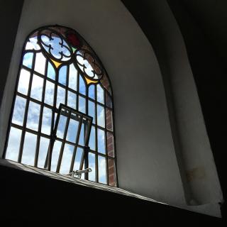 Sdr. Hygum Kirke