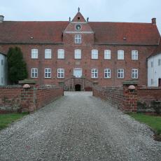 Sparresholm 2007