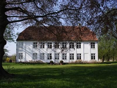 Aastrupgård