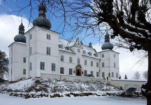 Engelsholm Slot