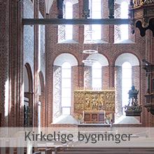 kirkelige bygninger_logemkloster