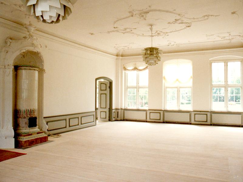 Landdrostei Pinneberg